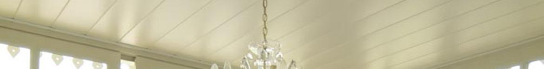 Luxalon aluminium lamellenplafonds voor vakman en iedere Doe-Het-Zelver: contact